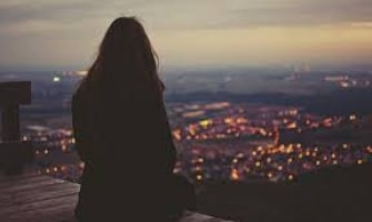Thân thể mệt mỏi không đáng sợ bằng tâm hồn mệt mỏi